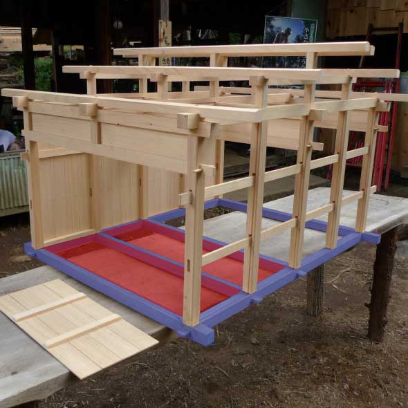Japanese tea house construction - Kesurokai on contemporary tea house, design tea house, victorian tea house, traditional tea house, timber frame glass house, timber frame guest house, cottage tea house, timber frame sugar house, glass tea house, stone tea house, modular tea house,
